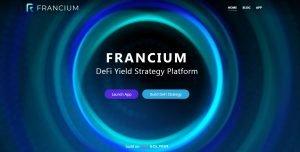 Francium Protocol