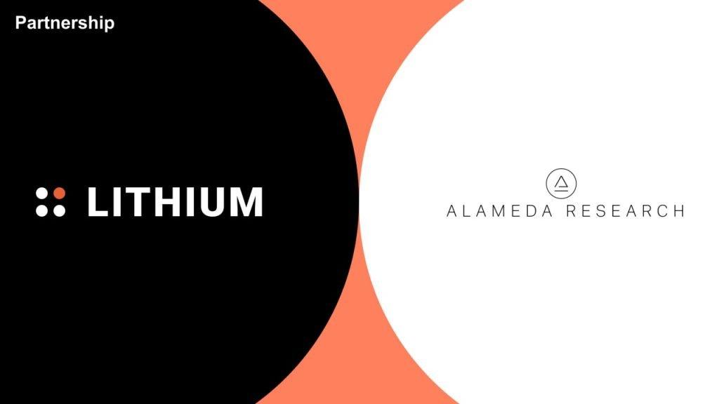 alameda-wisdom-seeker-lithium-finance